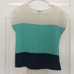 Women's top small size